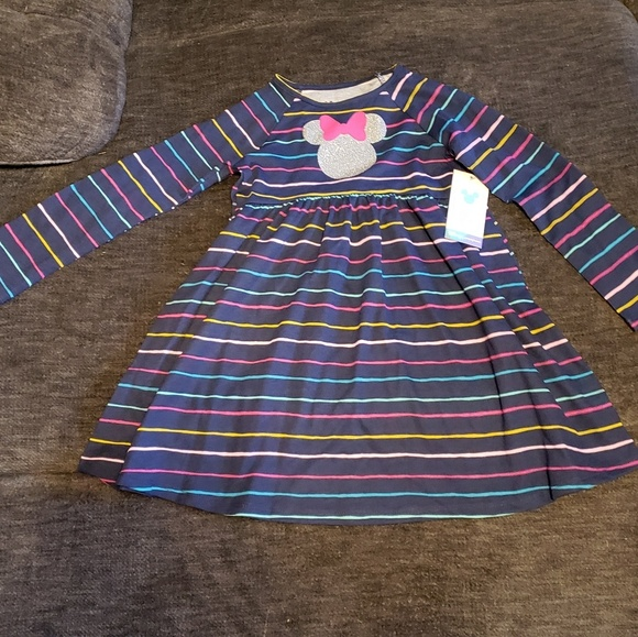 Disney Other - Girls 2t